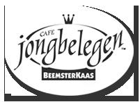 Café Jong Belegen